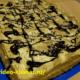 Торт «Воздушный Сникерс»: видео рецепт