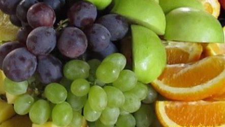 Диеты, вегетарианство или сыроедение?